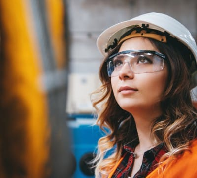 NEBOSH or IOSH - Which is right for me?