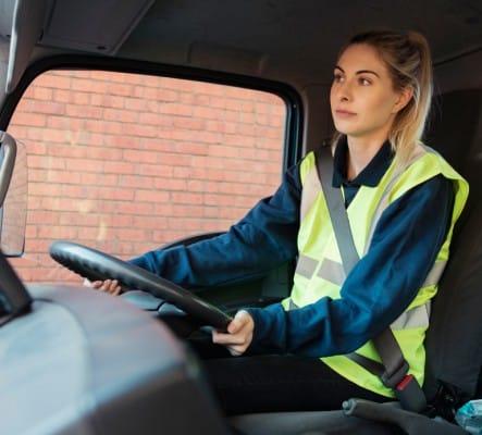 Safe_Driving_Awareness_512x462px_1.5X